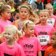 Singelloop_2015-Kidsrun_warmingup_0010