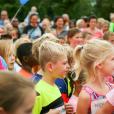 Singelloop_2015-Kidsrun_warmingup_0011