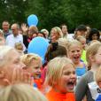 Singelloop_2015-Kidsrun_warmingup_0013