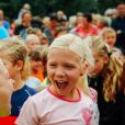 Singelloop_2015-Kidsrun_warmingup_0014