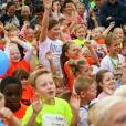 Singelloop_2015-Kidsrun_warmingup_0018