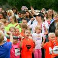 Singelloop_2015-Kidsrun_warmingup_0022