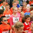Singelloop_2015-Kidsrun_warmingup_0023