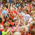 Singelloop_2015-Kidsrun_warmingup_0024