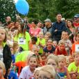 Singelloop_2015-Kidsrun_warmingup_0031