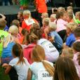 Singelloop_2015-Kidsrun_warmingup_0038