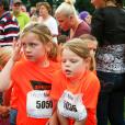 Singelloop_2015-Kidsrun_warmingup_0042