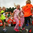 Singelloop_2015-Kidsrun_warmingup_0043