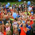Singelloop_2015-Kidsrun_warmingup_0005