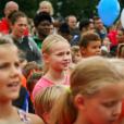 Singelloop_2015-Kidsrun_warmingup_0012