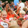 Singelloop_2015-Kidsrun_warmingup_0016