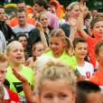 Singelloop_2015-Kidsrun_warmingup_0017