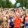 Singelloop_2015-Kidsrun_warmingup_0020