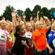 Singelloop_2015-Kidsrun_warmingup_0032