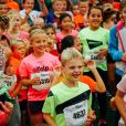 Singelloop_2015-Kidsrun_warmingup_0036