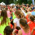 Singelloop_2015-Kidsrun_warmingup_0039