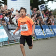 SLE2014-Kidsrun-bovenbouw-0008