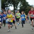 SLE2014-Kidsrun-bovenbouw-0041