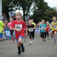 SLE2014-Kidsrun-bovenbouw-0051