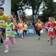 SLE2014-Kidsrun-bovenbouw-0056