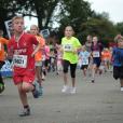 SLE2014-Kidsrun-bovenbouw-0057
