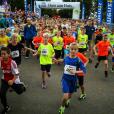 Singelloop 2014 - Kidsrun_bovenbouw-0004