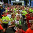 Singelloop 2014 - Kidsrun_bovenbouw-0006
