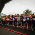 Singelloop 2014 - Kidsrun_bovenbouw-0008