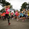 Singelloop 2014 - Kidsrun_bovenbouw-0012