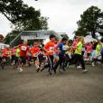 Singelloop 2014 - Kidsrun_bovenbouw-0013