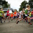 Singelloop 2014 - Kidsrun_bovenbouw-0015