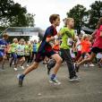 Singelloop 2014 - Kidsrun_bovenbouw-0016