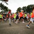 Singelloop 2014 - Kidsrun_bovenbouw-0019