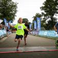 Singelloop 2014 - Kidsrun_bovenbouw-0023