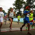 Singelloop 2014 - Kidsrun_bovenbouw-0039