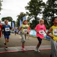 Singelloop 2014 - Kidsrun_bovenbouw-0045