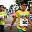 Singelloop 2014 - Kidsrun_bovenbouw-0052