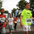 Singelloop 2014 - Kidsrun_bovenbouw-0053