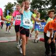 Singelloop 2014 - Kidsrun_bovenbouw-0054