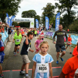 Singelloop 2014 - Kidsrun_bovenbouw-0056