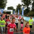 Singelloop 2014 - Kidsrun_bovenbouw-0057