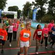 Singelloop 2014 - Kidsrun_bovenbouw-0060