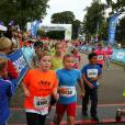 Singelloop 2014 - Kidsrun_bovenbouw-0061