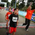 Singelloop 2014 - Kidsrun_bovenbouw-0063