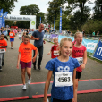 Singelloop 2014 - Kidsrun_bovenbouw-0064