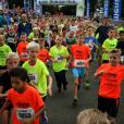 Singelloop 2014 - Kidsrun_bovenbouw-0005