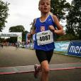 Singelloop 2014 - Kidsrun_bovenbouw-0028