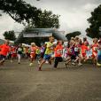 Singelloop 2014 - Kidsrun_onderbouw-0008
