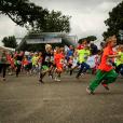 Singelloop 2014 - Kidsrun_onderbouw-0010