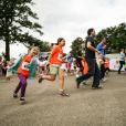 Singelloop 2014 - Kidsrun_onderbouw-0017